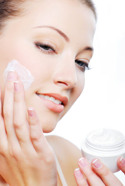 skin care to balance skin chaotic soothe best products