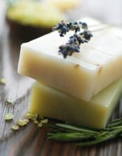 soap making supplies and ingredients