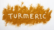 turmeric skincare good