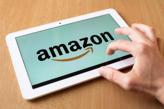 Image result for selling on amazonhow to