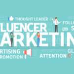 influencer marketing tips guide how to beauty business