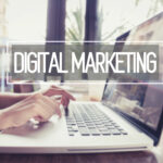 how to digital marketing get started guide