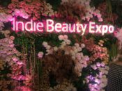 indie beauty expo beautyx summit trends skincare