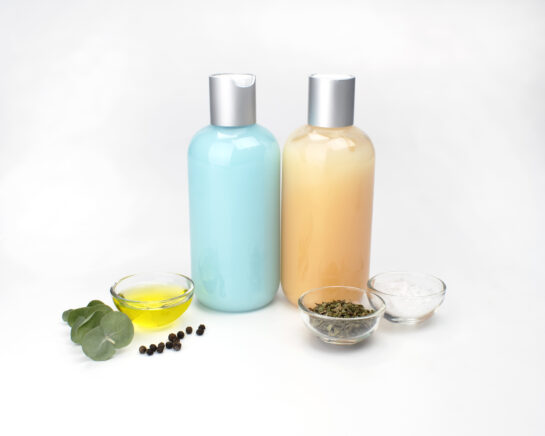 start own brand skin care sell white label muscle gel ice gel