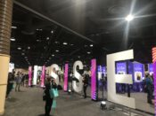 ISSE 2020 trends and updates in hair care for salons